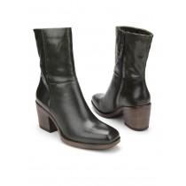 Zeer makkelijk, Mjus schoenen online kopen