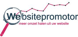 Zoekmachine optimalisatie Eindhoven en regio