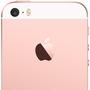 iPhone 6 hoesjes online te bestellen