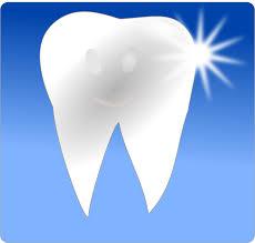 Opzoek naar tandartspraktijk Woerden en omstreken