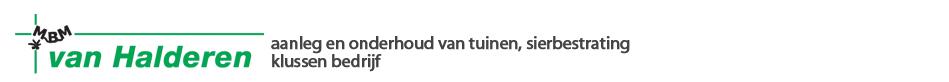 Bouwbedrijf in Breda gevonden
