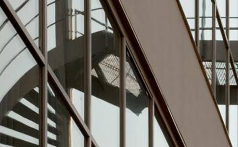 Advocatenkantoor Rotterdam arbeidsrecht gezocht