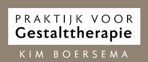 Een Psycholoog in Rotterdam