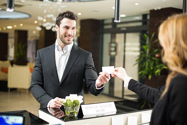 Kies voor hotels de Kempen