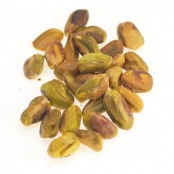 Gezonde pistachenoten kopen