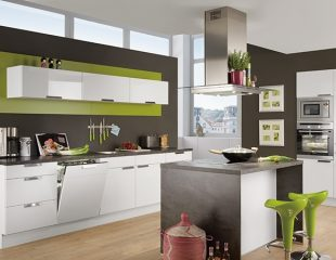 Bekijk deze keukenzaak Breda eens!