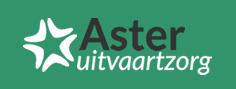 De beste uitvaartzorg Nijmegen zal Aster Uitvaartzorg zijn