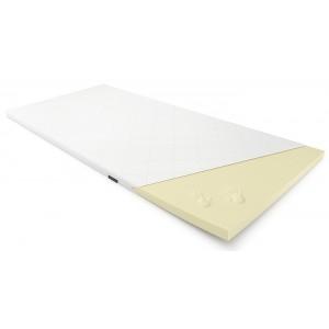 Dit zijn de voor- en nadelen van een latex matras