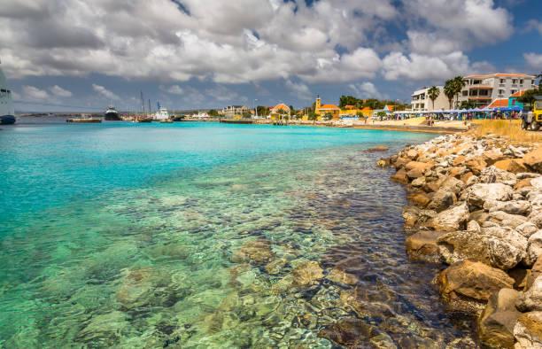 huis kopen Curacao Jan Thiel