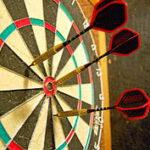 Online darts kopen